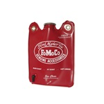 Falcon Windshield Washer Bag (Red)
