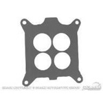 Carburetor Spacer