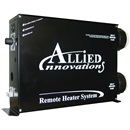 Remote Heater Systems