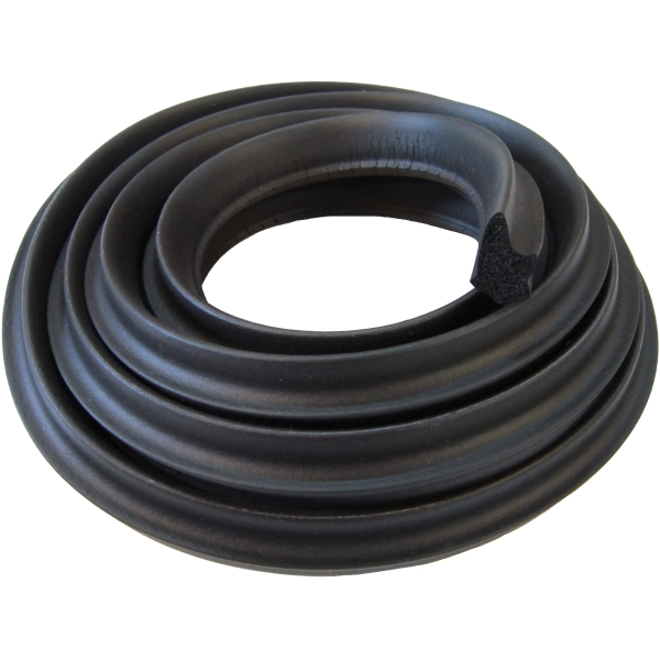 Steele Rubber Products Trunk Weatherstrip