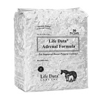 Life Data® Adrenal Formula