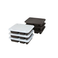 Cook's 335 and 437S Flex Tray Lids