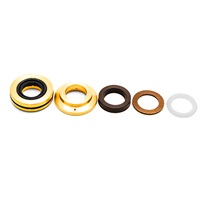 Veloci Replacement Pump Kit for GP Kit 171