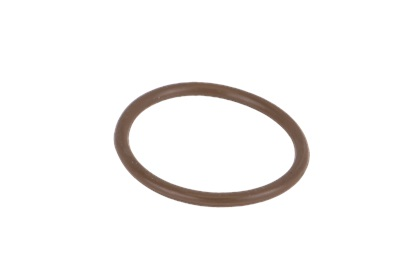 Banjo FKM O-Ring For Drain Plug
