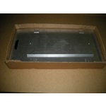Combustible Floor Pan Assembly  MI-03