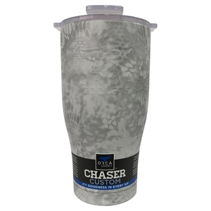 Kryptek Snow 27Oz Chaser