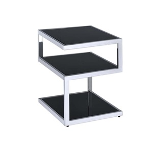 Alyea Occasional Tables