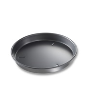 12 Inch Deep Dish Pizza Pan