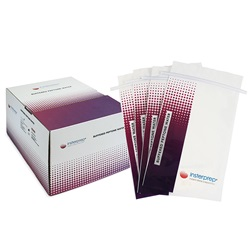Insterprep® Sterile Media (Seward)