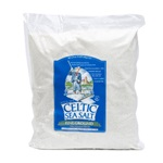 Celtic Sea Salt® Brand - Fine Ground (5 lb)