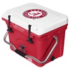 alabama-20-quart-orca-cooler