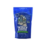 Celtic Sea Salt ® Brand - Fine Ground (1 lb)