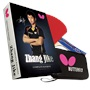 Zhang Jike Box Set