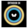 Orthodox DX