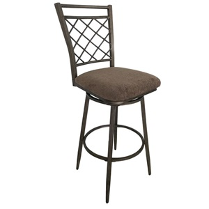 96032 BAR CHAIR