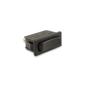 3 Position Momentary Rocker Switch