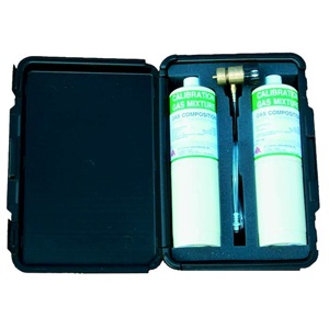 Air Systems Airline Monitor Calibration Kit