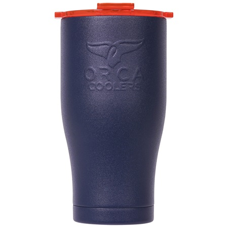 navy-orange-27oz-orca-chaser-1