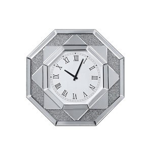 Maita Wall Clock