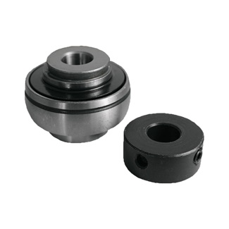 BECO Brand Bearings