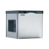 Scotsman Prodigy C0322MA-1B Ice Machine