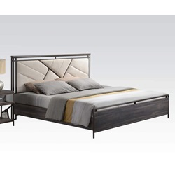 20947EK ADRIANNA E. KING BED