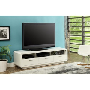 91300 TV STAND