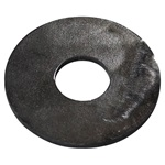 7/8 SAE Structural Flat Washer