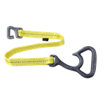 Gemtor 571 Hose and Ladder Strap