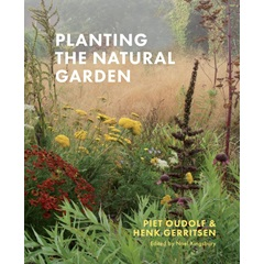 Planting the Natural Garden