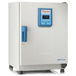Heratherm™ General Protocol Microbiological Incubator, 75 L (ThermoFisher)