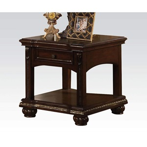 10323 END TABLE