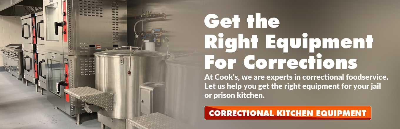 Flex products for corrections