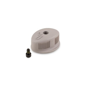 Actimo Mechanical Lumbar Adjustment Knob