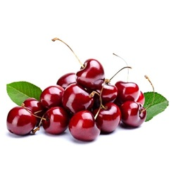 CHERRIES SWT NATURAL