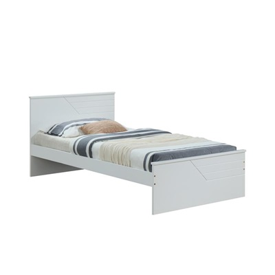 30770T RAGNA TWIN BED