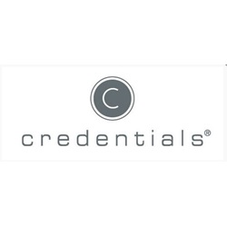 Credentials - Collagen-Elastin 14-1 Crème