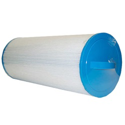 FILTER CARTRIDGE: 40 SQ FT