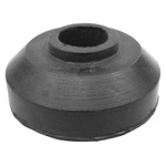 Shock absorber grommet