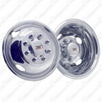 Wheel Covers - WC121