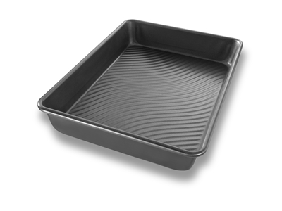 Patriot Pan Rectangular Cake Pan