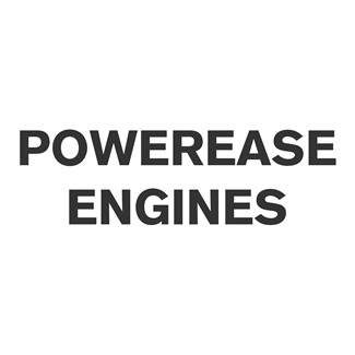Powerease Engines