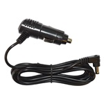 Cigarette Lighter Adapter 12V