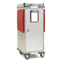Metro C5T8-DSB T-Series Heated Holding Cabinet