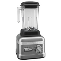 KitchenAid KSBC1B0CU 3.5 HP Commerical Blender - Contour Silver