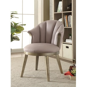 59562 ACCENT CHAIR
