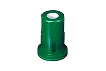 TeeJet AITXA80015VK - ConeJet Air Induction Hollow Cone Nozzle