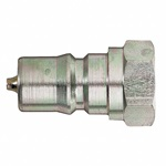 "COUPLER,FD45 1""M QUICK DISC 1"" MALE DISCONNECT 3/8"" NPT"