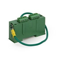 TDG Series Low Voltage Surge Protection