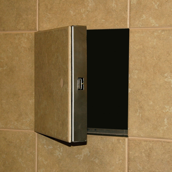 Tile Ready Access Door & Tile Ready Access Door | Nystrom Pezcame.Com